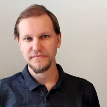 Miltä vaikuttavat EMU:n ja EKP:n haasteet, väitöskirjatutkija Antti Ronkainen
