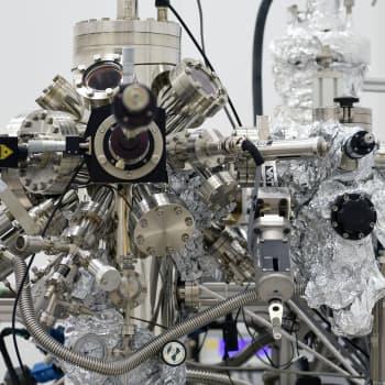 Topologiset aineet – toiveena häviötön elektroniikka