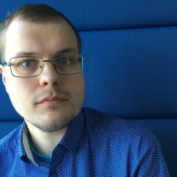 Suomalaisen populismin isä