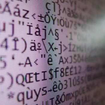 Alan Turing - mies tietokoneen ja tekoälyn takana