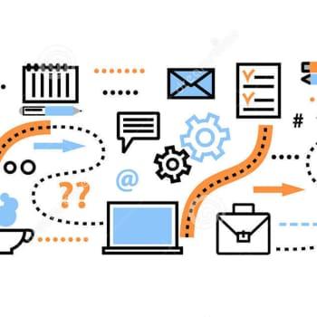 Mikä maksaa?: Tutkimuksen kaupallistamisen haasteet