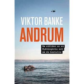 Eurooppalaisia puheenvuoroja: Hengähdystauko pakolaiskriisissä - kenen hyväksi?
