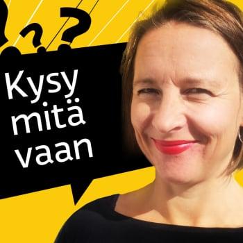 Afrikkalainen maahanmuuttaja, kuinka rasisteja suomalaiset ovat asteikolla 1- 10?