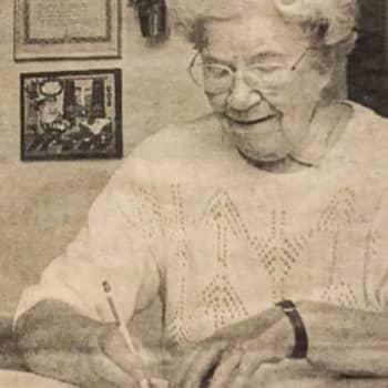 Tiedeykkönen: Muistelukerronta tallentaa perinnettä - Toinin tarina kertoo suomalaisen naisen elämän muutoksista