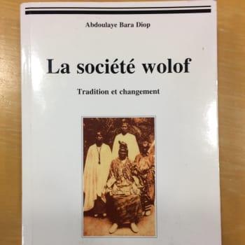 Kolmannen maailman puheenvuoroja: Miten islamilaiset veljeskunnat nousivat johtoasemiin Senegalissa