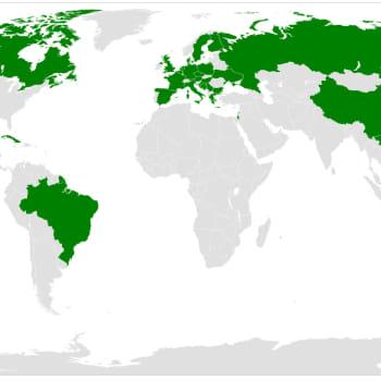 Esperanton nerous