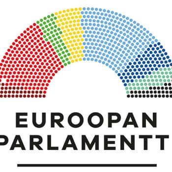 Politiikkaradio: Politiikkaradio Extra: Euroopan parlamentti – helpompi kuin Dostojevskin kirjaklassikko?