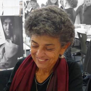 Kolmannen maailman puheenvuoroja: Viisi merkittävää naista Tunisian historiasta