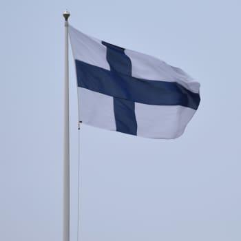 Tiedeykkönen: Suomalaisten arvot - rehellisyys on edelleen tärkeintä