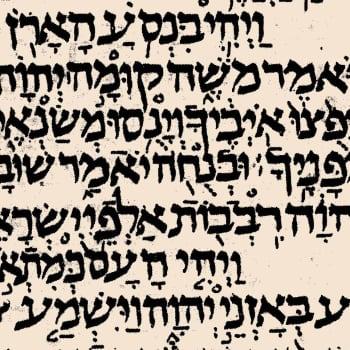 Raamatun matka tekstikääröistä maailman käännetyimmäksi kirjaksi