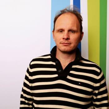Radio Suomen Iltaohjelma: Tom of Finland on elokuva ihmisestä ei homopornosta