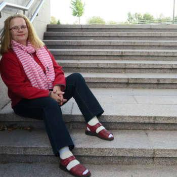 Sunnuntaivieras: Päiväkodeissakin kiusataan- varhainen puuttuminen pysäyttää kierteen ajoissa