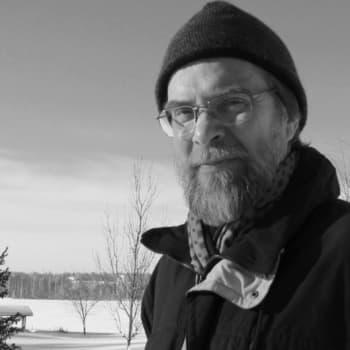 Minna Pyykön maailma: Professori Ilkka Hanski ja metsäluonnon monimuotoisuus