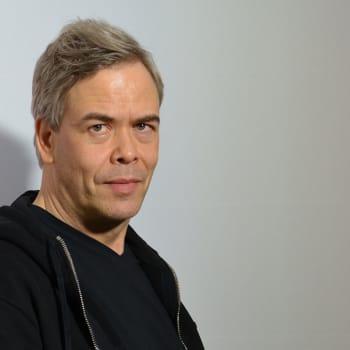 Kuuluttajan vieras: RSO:n ylikapellimestari Hannu Lintu