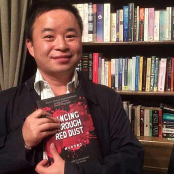 Kolmannen maailman puheenvuoroja: Kiinalainen Murong Xuecun: sananvapauden puolesta!