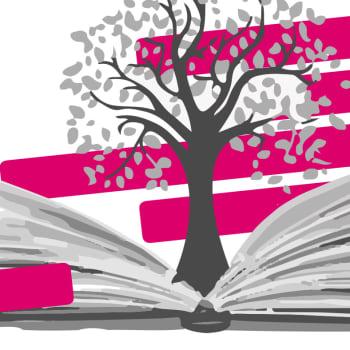 Kirja joka muutti elämäni: Sarjakuvataiteilija Ville Ranta ja Laurence Sternen Sentimentaalinen matka
