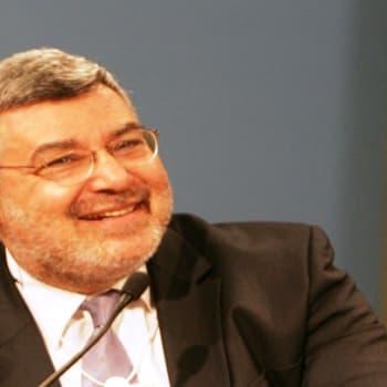 Kolmannen maailman puheenvuoroja: Arabimaiden kansannousujen jälkimainingeissa