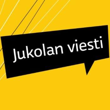 Urheiluilta: Jukolan Viesti