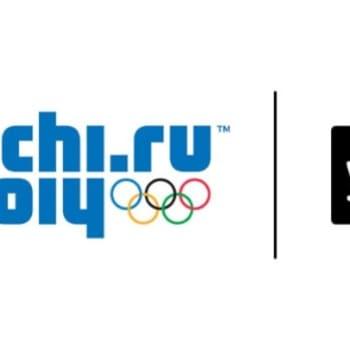 mm. 12.00 Maastohiihto: Naisten 4x5 km (2p+2v), Kaukalopikaluistelu: Naisten 1500 m, miesten 1000 m.