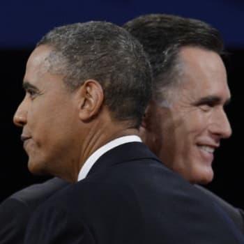 Maailmanpolitiikan arkipäivää: Kysy Yhdysvaltain vaaleista