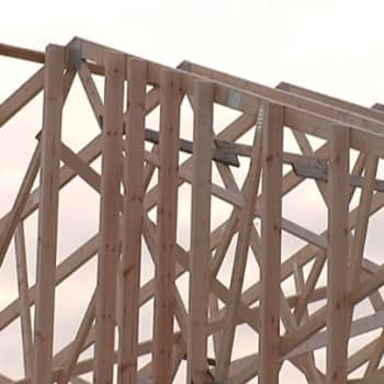 Teemaillat: Rakentajailta