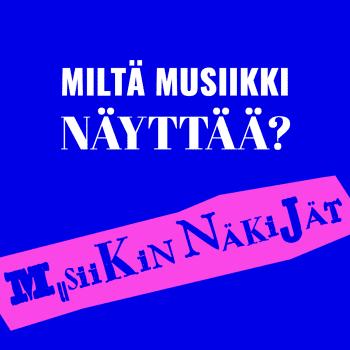 Miten musiikkivideon tekeminen suunnitellaan, ohjaaja Anna-Mari Nousiainen?