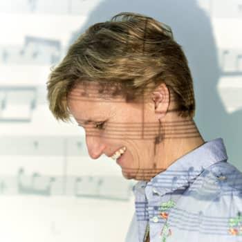 Sergei Prokofjev lastenmusiikin säveltäjänä