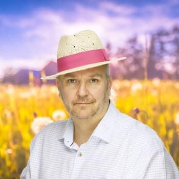 Christer Schoultz