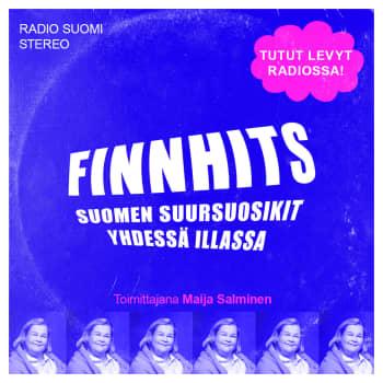 Finnhits-ilta