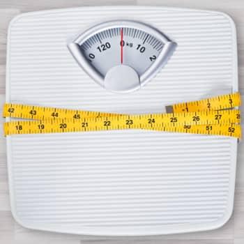 """Hur ska vi prata om viktproblem? Tidigare överviktig: """"Tillsammans med läkaren räknade vi ut sannolikheten för en infarkt"""""""