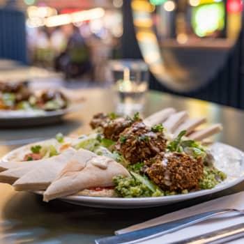 Ruokamatkailu yleistyy - Päijät-Hämeessä kehitetään maakunnan omaa ruokakulttuuria
