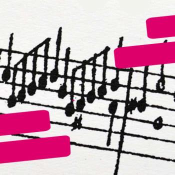 Händelin Concerto grosso g-molli