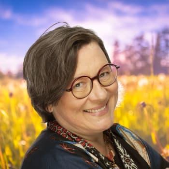 Lilli Paasikivi