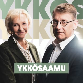 Koulut alkamassa, opetusministeri Li Andersson