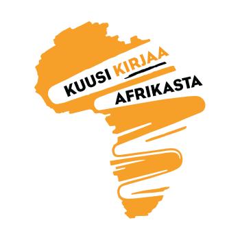 Miten valkoinen eteläafrikkalainen vastusti apartheidia?