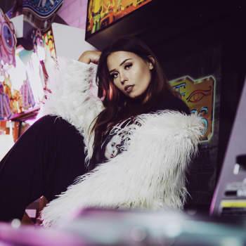 YleX Nosteessa -artistit esittelyssä! Cardi B + Megan Thee Stallion, huh!