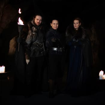 Game of Thrones-podden: S07E04: The Spoils of War