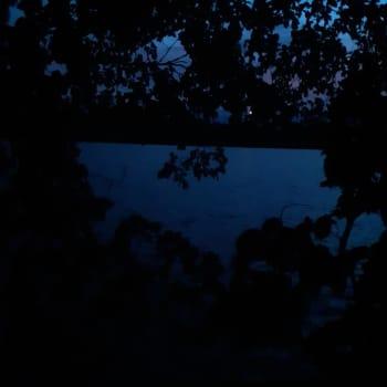 Jokaniemen sävelradio. Valot ja varjot.Eila Pellinen,Maru ja Mikael, Ayako Minase,Senta Berger,Charles Aznavour,Pave Maijanen