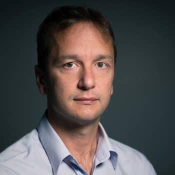 """Heikki Valkama: """"Valintamme ei osunut tällä kertaa sinuun"""" – työnantajakin voi mokata työnhaun"""