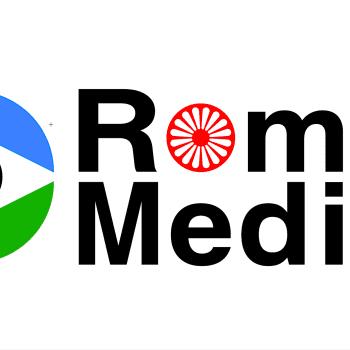 RomaMedia tuottaa viihdettä, kulttuuria ja dokumentteja romaneilta romaneille