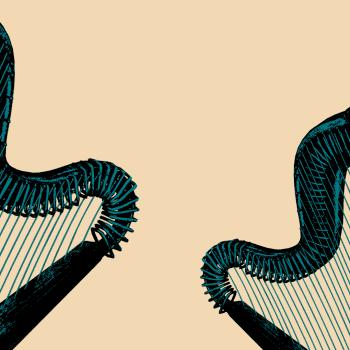 Friedrich Gulda ja Diabelli-muunnelmat