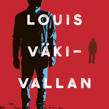 Väkivallan historia kohahduttaa, nuori ranskalaiskirjailija Édouard Louis nousukiidossa
