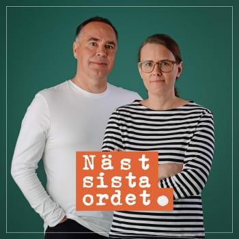 """""""Jag har blivit mökkihöperö och drar nu kalsarikännin"""" - vad gör vi när det inte finns svenska ord?"""
