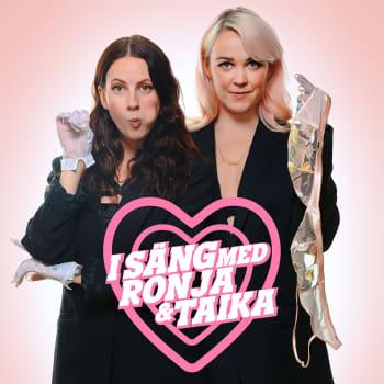 Best Friends Forever - om giftiga drama queens och gränslösa psykopater