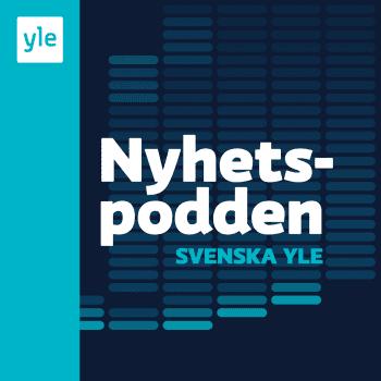 Coronadebatten tar fart i Sverige igen - omvärldens och svenskarnas bild av läget skiljer sig rejält