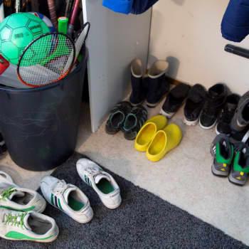 Nuorisokodissa epäasiallista kohtelua - hollolalaisyritys toivoo lakimuutosta ja kiihkotonta keskustelua lastensuojelusta
