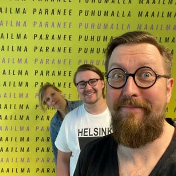 Millä tavalla Suomen lukiolaisten liitto ajaa lukiolaisten asioita?