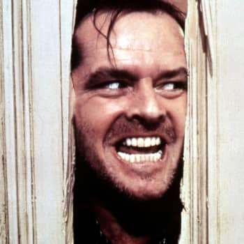 Favorit i repris 4/6 Filmer man kan se om och om igen - skräck