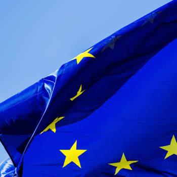EU:n elpymispaketti aiheuttaa kovaa vääntöä Brysselissä