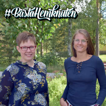 Bästa hemknuten i Svenskfinland: Tenala